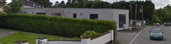 bailieborough leisure centre sports leisure facilities